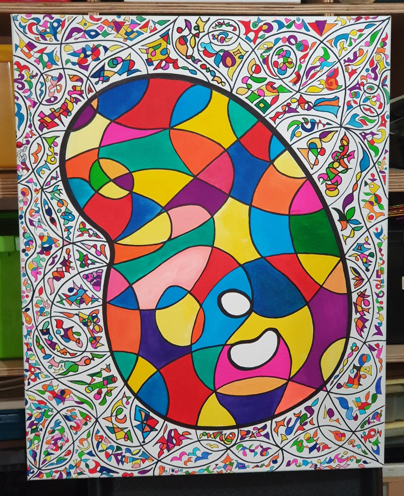 Final Art Solutions Symbol Hybrid by Silvia Hartmann September 2019